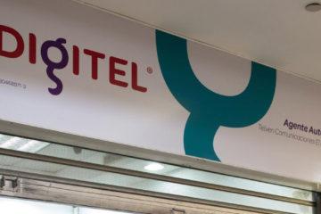 La empresa planea reforzar sus redes 4G LTE y 3G, y ofrecerá nuevas opciones de planes y servicios
