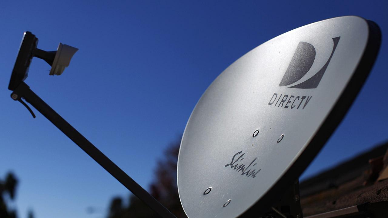 DirecTV lanza internet 4.5G en Colombia
