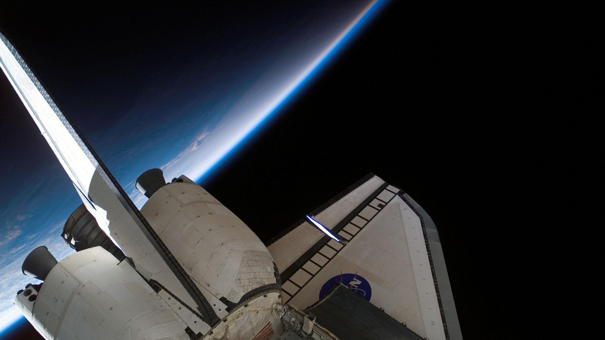 SpaceX y la NASA mandarán la peligrosa carga para que esta sea investigada por científicos y astronautas especializados