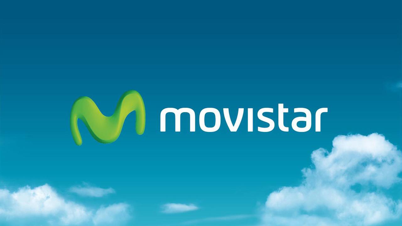 Movistar realizó mantenimiento a sus instalaciones bandalizadas