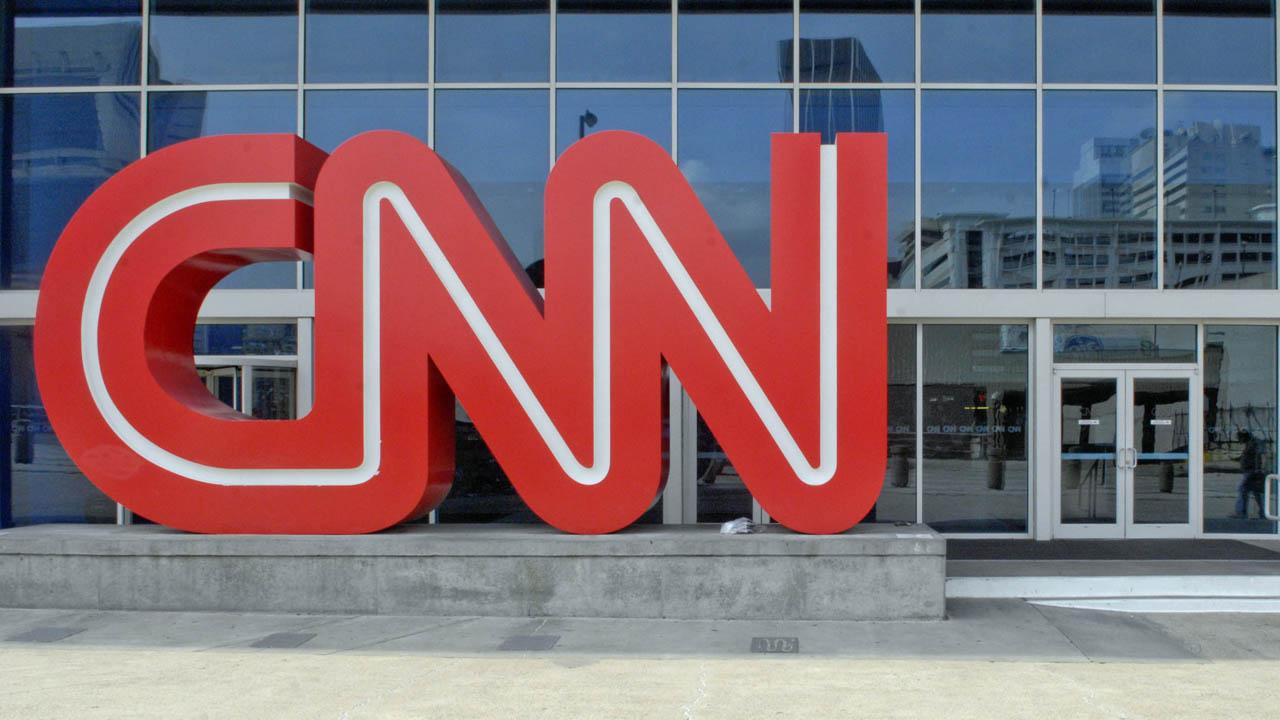 La medida interpone acción de protección de derechos o intereses difusos en contra de Conatel, luego del cierre de CNN en español