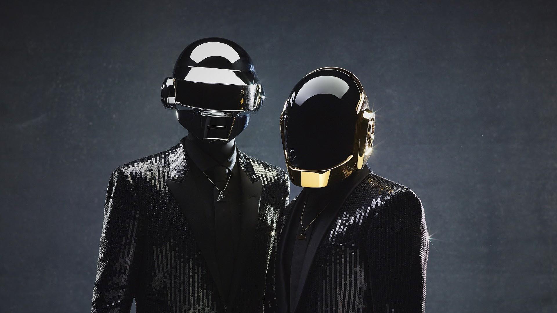 El lanzamiento del filtro coincide con la apertura de una tienda en Los Ángeles del dúo francés