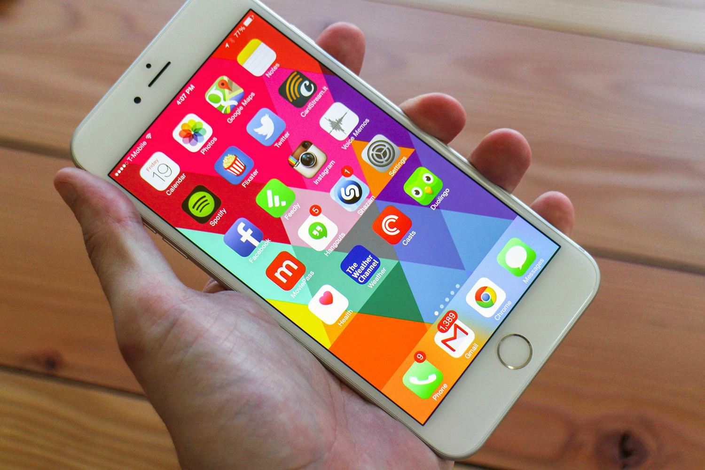 Se trata de una alianza con la que Apple que pretende aumentar la presencia de la marca en el país asiático