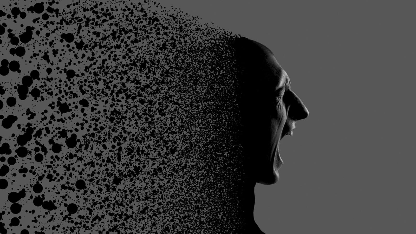 Un 2% de la población mundial podría padecer de este trastorno de la personalidad