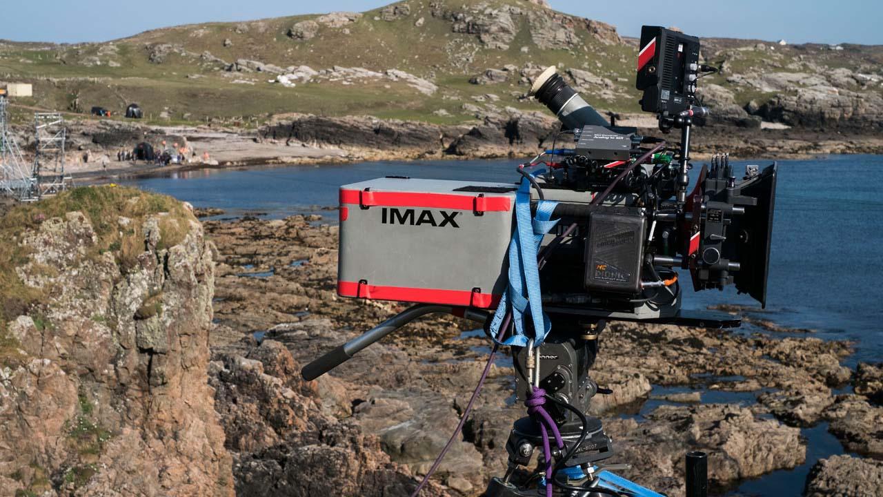 El acuerdo abarcaría a las productoras Pixar, Marvel, Lucas Film y Walt Disney Animation Studios