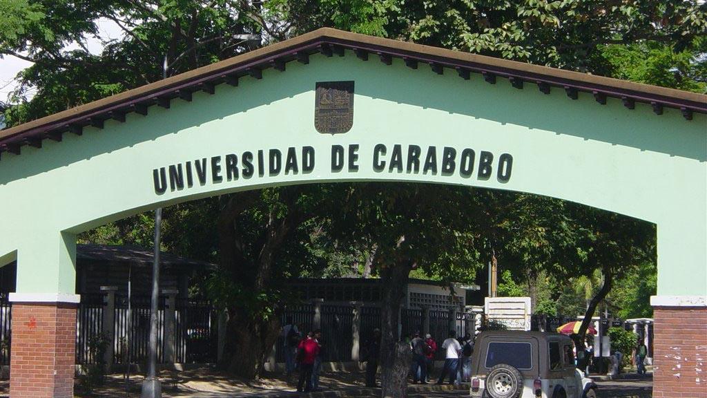 Manifestantes exigieron seguridad en el recinto universitario