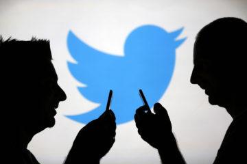 La red de microblogging más famosa busca ser un espacio más seguro para sus usuarios