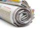 La ONG Reporteros Sin Fronteras alertó sobre la persecución que sufren los comunicadores día a día