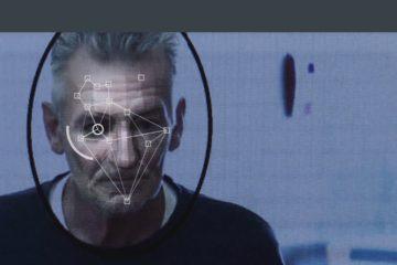 Las prendas tienen un sistema que simula rostros humanos impidiendo así realizar el reconocimiento facial