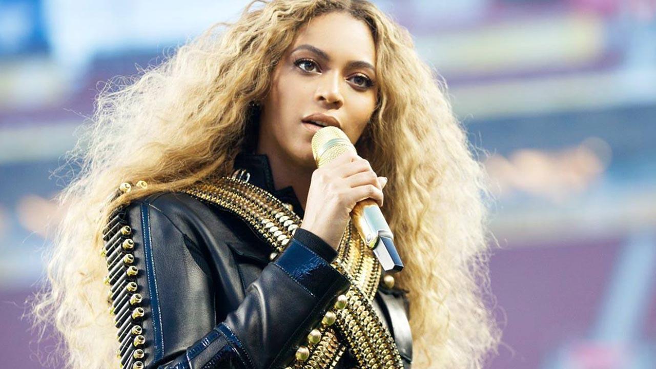 La cantante podría pagar 20 millones de dólares
