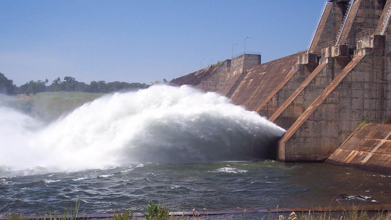 Bolivia y Brasil creen en la hidroelectricidad