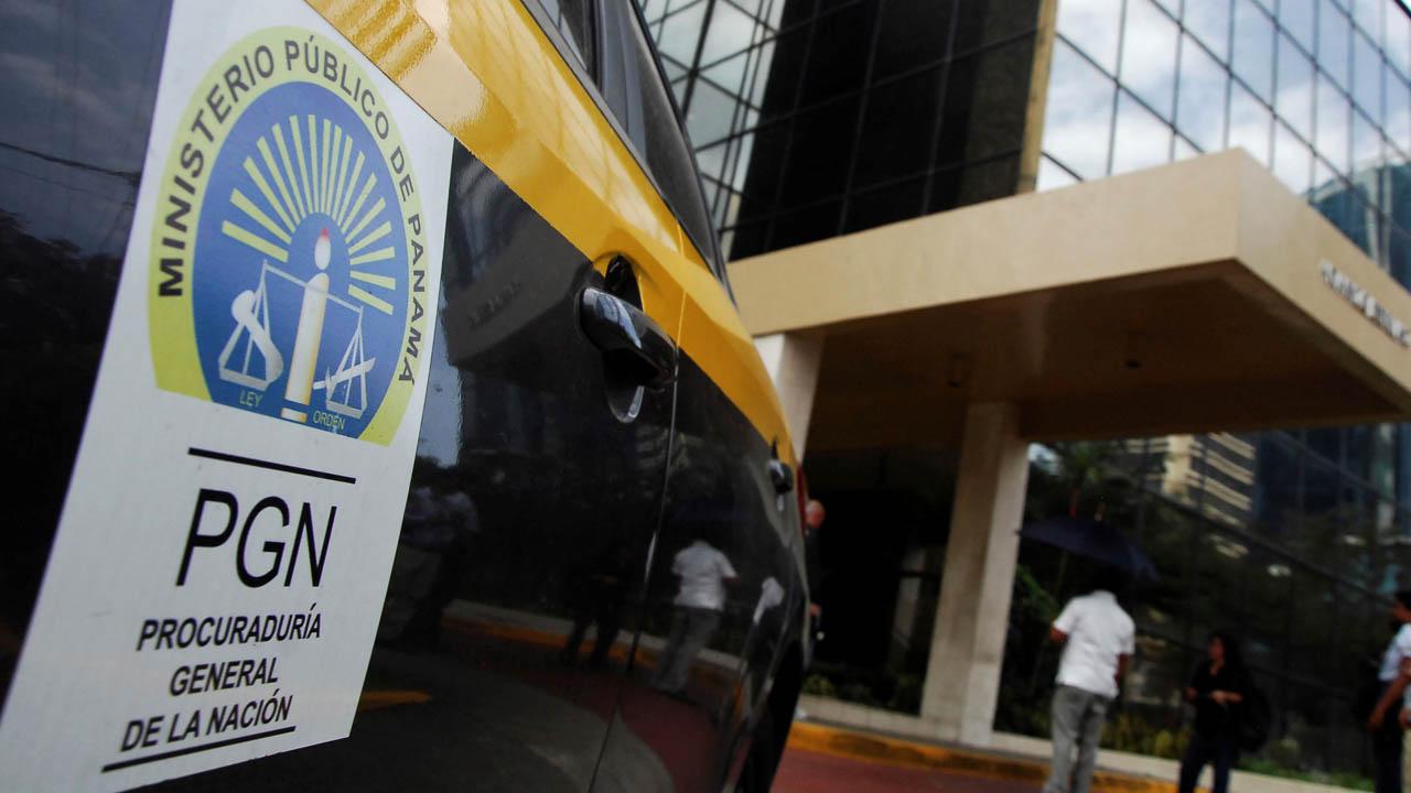 """Los procuradores de ambos países investigarán más a fondo los casos """"Lava Jato"""", Odebrecht y los Papeles de Panamá"""