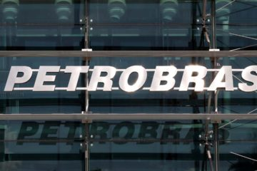 Los escándalos de Petrobras y Odebrecht han salpicado a toda América Latina, en este breve resumen explicamos el inicio del asunto