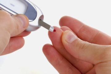 Científica venezolana en Australia descubre antídoto para la diábetes tipo 1