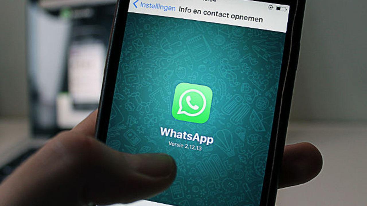Evitar caer en trampas en Whatsapp