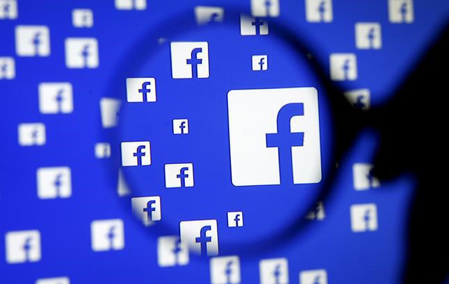La popular red social incrementó sus ingresos en el último trimestre de 2016 a un nivel no imaginado por sus organizadores