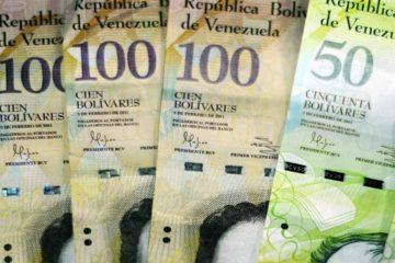 Luisa Ortega Díaz informó que determinarán cómo llegó el cono monetario al país centroamericano