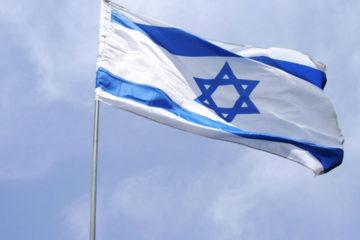 Gobierno de Palestina tendrá más contacto con Israel