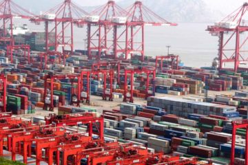 El Tratado de Libre Comercio permitirá eliminar los aranceles