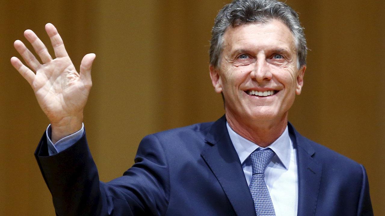 Del 30 de noviembre al 1 de diciembre del presente año se realizará la Cumbre de Jefes de Estado delGrupo de los Veinte