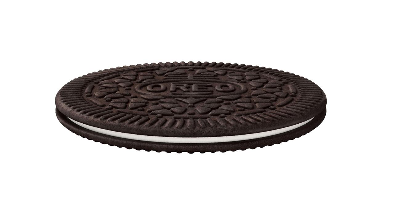 El grupo Mondelez Internacional apuesta a una nueva experiencia de consumo con la famosa galleta