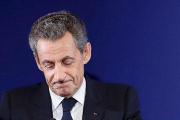 A solicitud de un juez francés el ex presidente deberá ir a juicio para explicar gastos falsos en su última campaña electoral