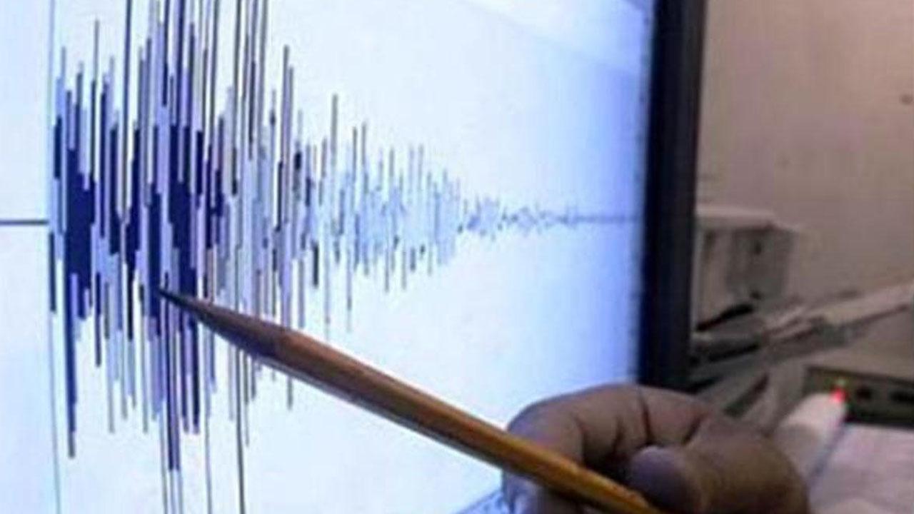 No hay muertos en este sismo