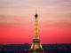 Como medida de prevención París fabricará una valla de cristal antibalas para cubrir los alrededores del edificio