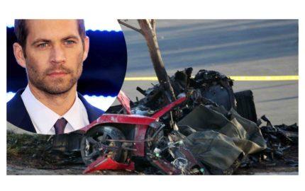 Autopsia indica una nueva razón por la que el actor 'Rápidos y Furiosos' murió