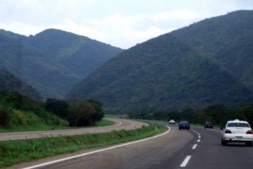 Dieciséis muertos en dos accidentes en carreteras de Bolivia