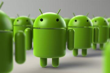 La nueva versión de Android, propiedad de la tecnológica, ayudará a los usuarios a evitar tanto consumo de pila