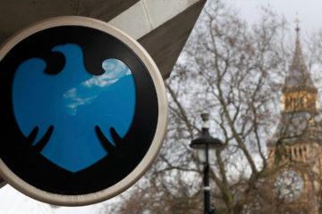 El banco inglés plantea hacer una fuerte inversión en el país para poder competir dentro de ese mercado