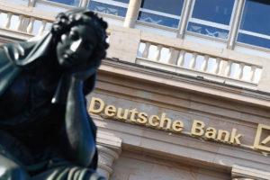 La entidad alemana anunció una inversión de ocho mil 500 millones para revertir pérdidas