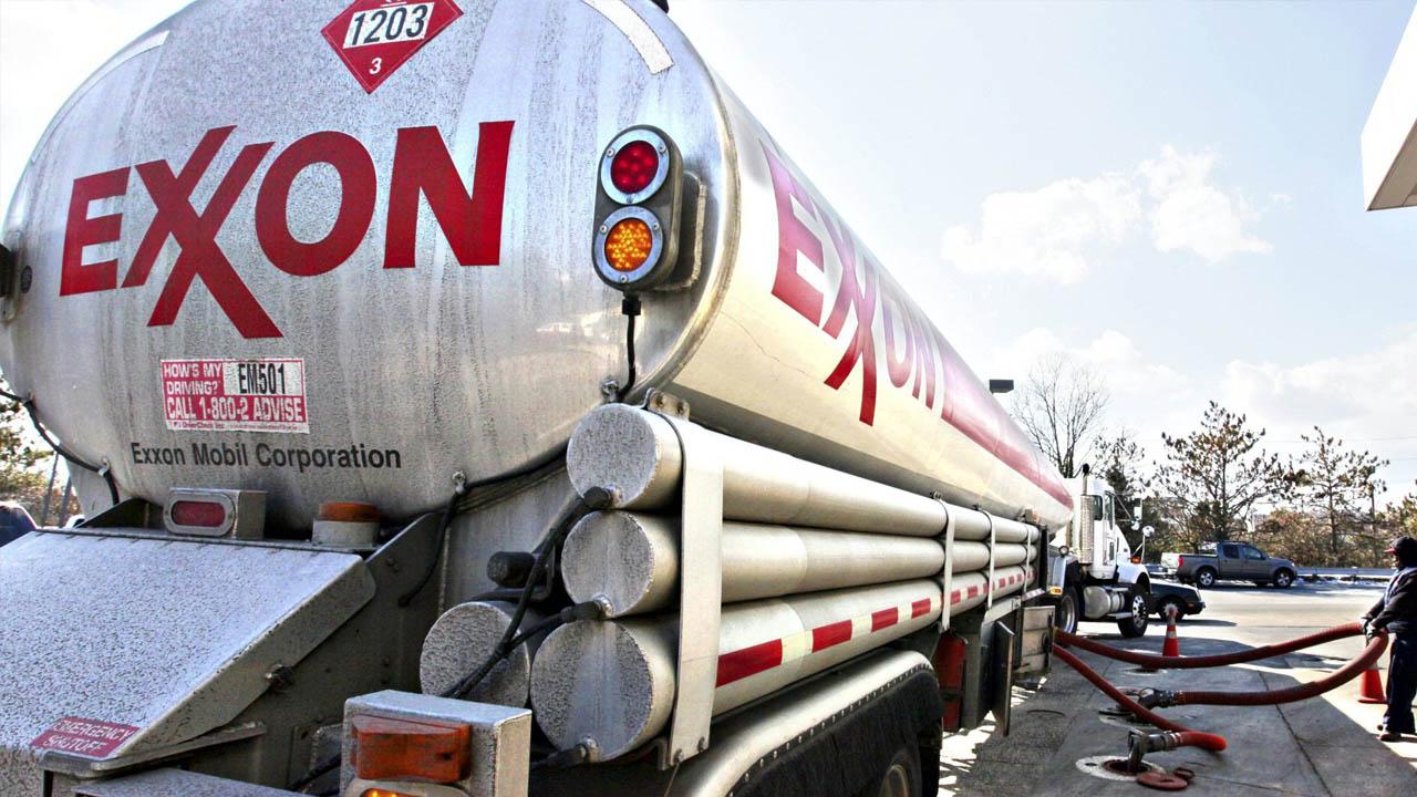 La petrolera estadounidense busca un incremento en sus ganancias anuales