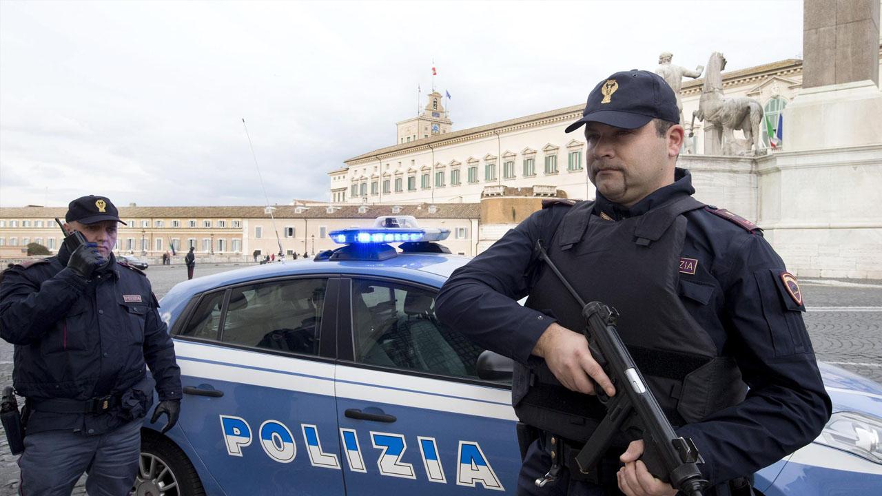 Un grupo de seguidores del equipo de la Serie A traficaban drogas y perpetraban actos de violencia en el estadio