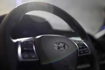 El presidente de MMC Automotriz anunció el reinicio de las operaciones en el país