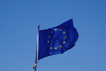 La Unión Europea quiere que el político de explicaciones por las declaraciones del presidente de Turquía