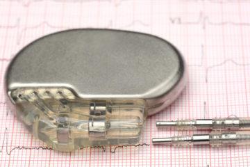 Un grupo de científicos está desarrollando un dispositivo que va conectado directamente al corazón