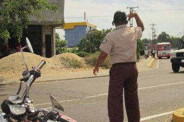 Funcionarios de Polivargas abatieron a miembro de la PNB y apresaron a otra cuando intentaban raptar a la víctima