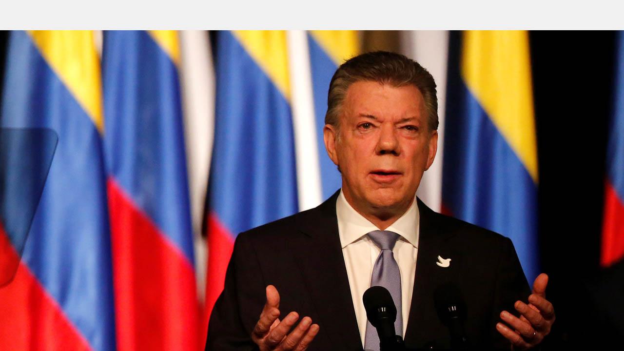 En el marco del día D+90, las Fuerzas Armadas Revolucionarias de Colombia dejarán sus armas en pro de la reconciliación nacional