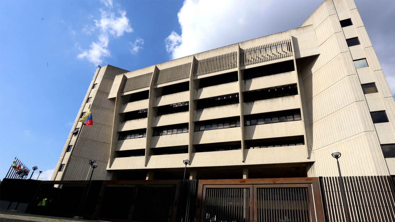 En una sentencia de la Sala Constitucional, se definieron los nuevo términos acerca del actuar de los asambleístas venezolanos