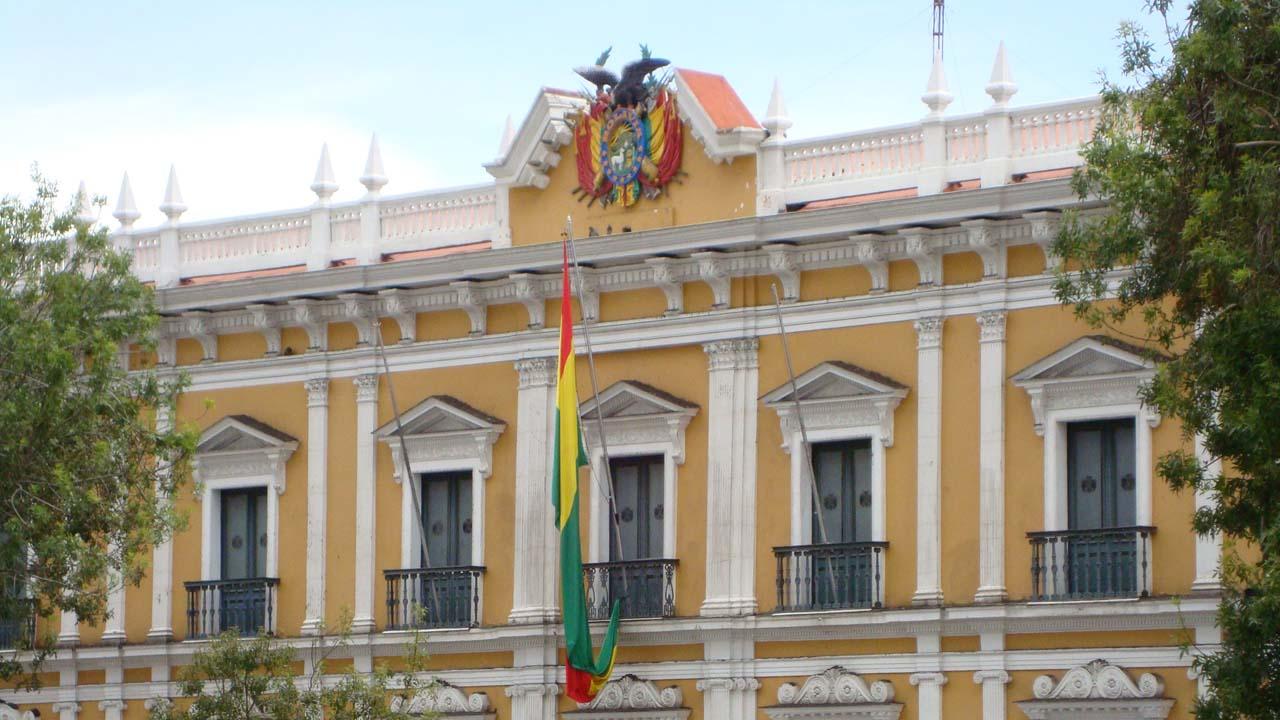 El próximo mes de marzo, una delegación enviada por el Gobierno de Bolivia sesionará ante la comisión de estupefacientes de la ONU