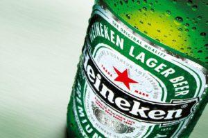 """Converse, Heineken y San Pellegrino, podrían salir del mercado húngaro debido a una ley que espera """"prohibir el uso de símbolos totalitarios"""""""