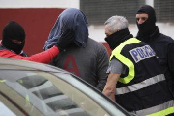 Un hombre de 46 años fue capturado en la localidad catalana de Santa Coloma por ser acusado de enviar fondos al grupo terrorista, Estado Islámico