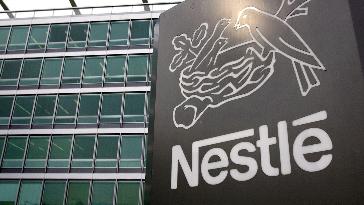 La firma suiza espera concretar un acuerdo para llevar a cabo la producción de diferentes productos de cocina en la isla