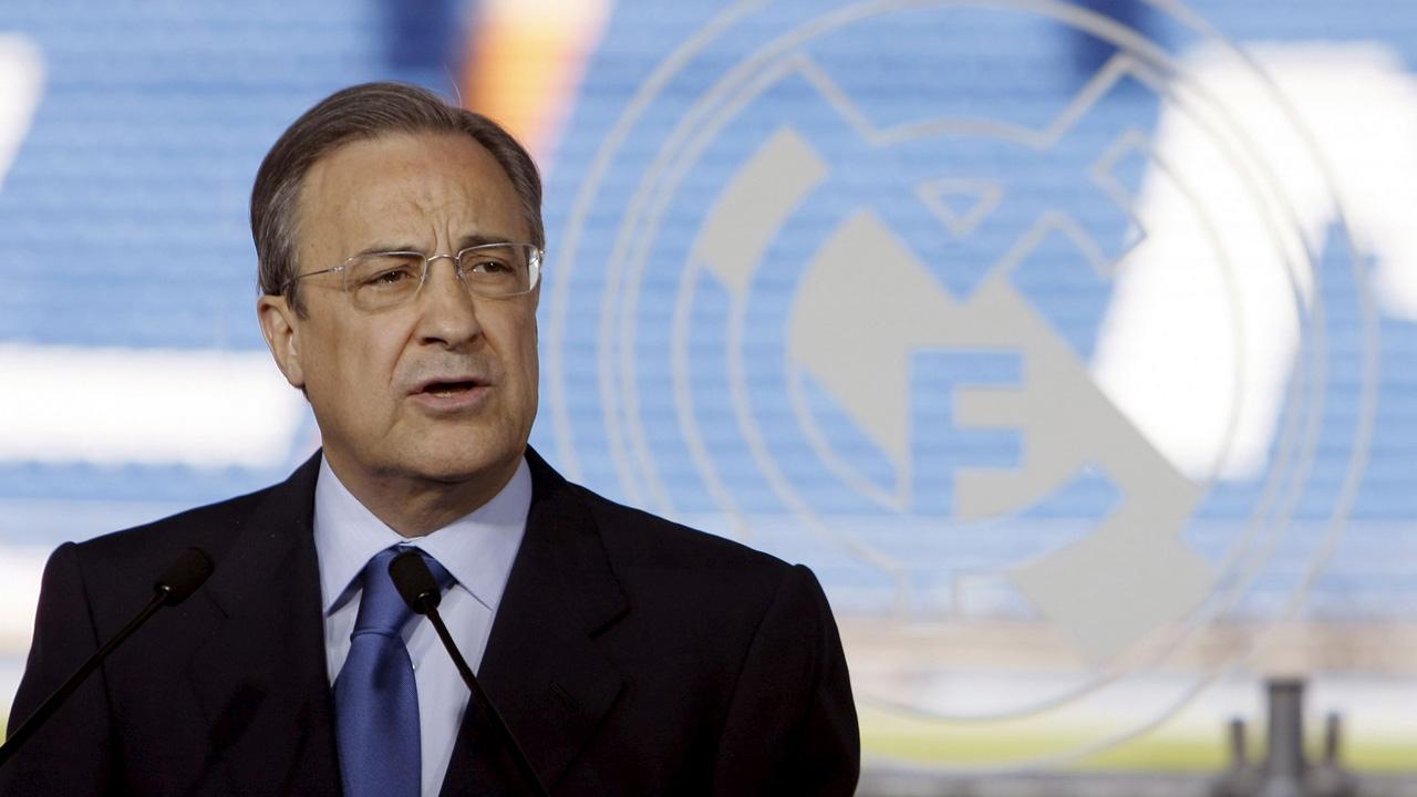La firma patrocinará durante dos temporadas ambos equipos madrileños, tanto el de baloncesto como el de fútbol