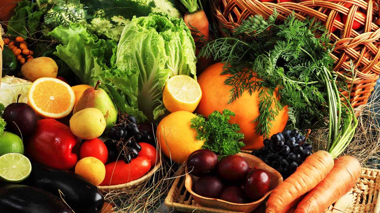 Estudios afirman que los antioxidantes de los mismos protegen los pulmones de daños tabáquicos y enfermedades