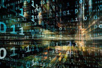 Investigadores consideran que el proyecto automatizará el trabajo de los desarrolladores