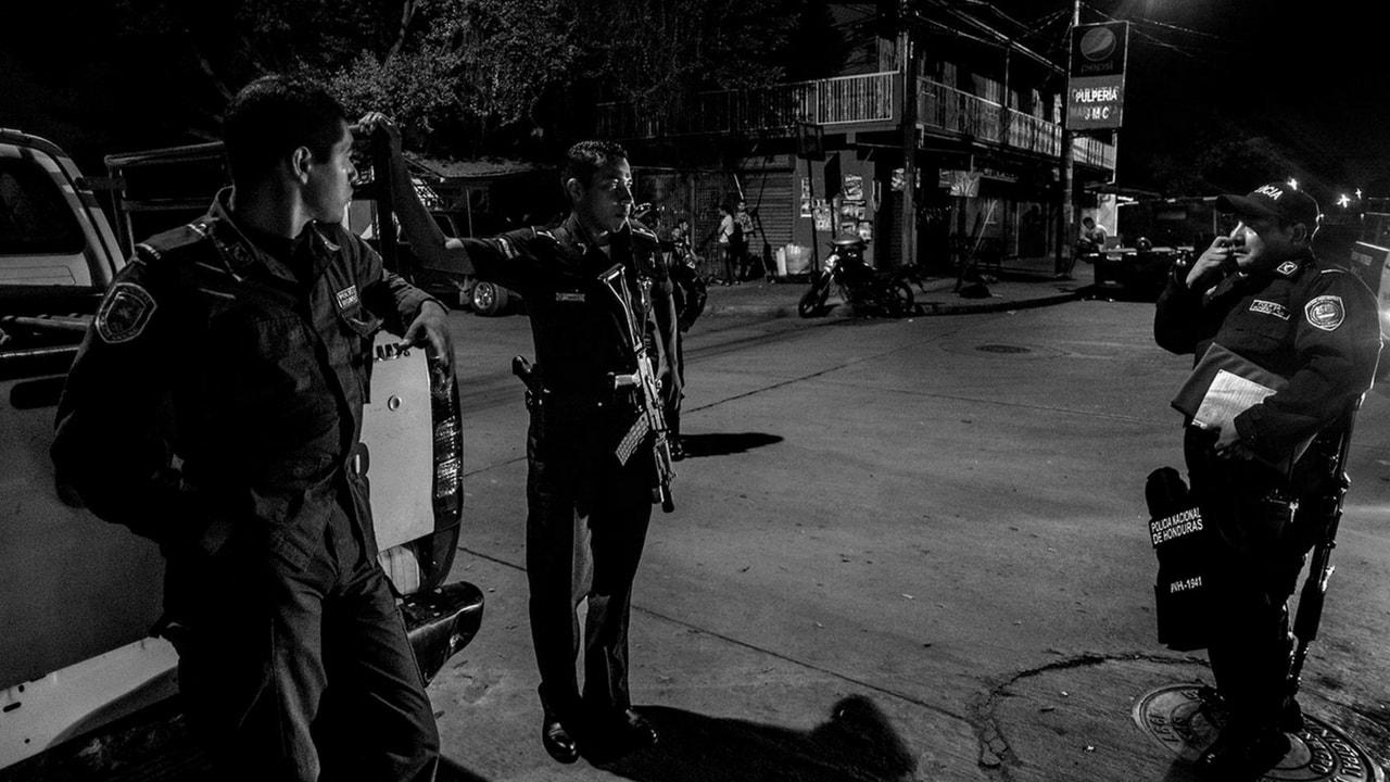 Víctor Díaz era el segundo narcotraficante hondureño más buscado