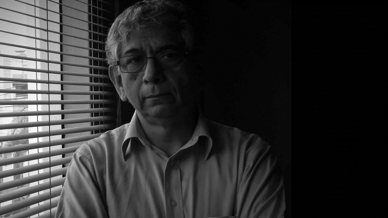 José Yactayo había desaparecido la noche del sábado pasado en la ciudad de Lima